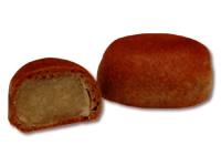 そば栗-和菓子・洋菓子・パン 幸鹿堂-